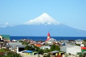 clinica dental en llanquihue