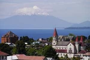 clinica dental en puerto varas