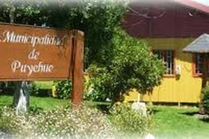 clinica dental en puyehue