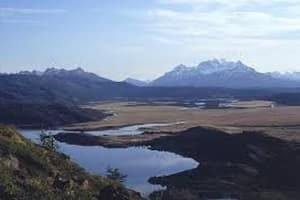 clinica dental en torres del paine